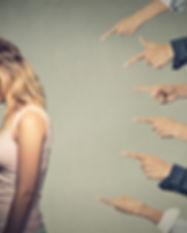 Ending the stigma around addiction