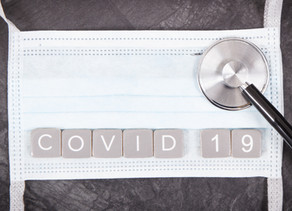 What people with a substance use disorder need to know about COVID-19