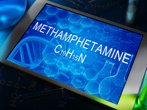 Understanding Cocaine and Methamphetamine Addiction