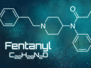 Addiction Policy Forum Supports Bill for Emergency Scheduling of Fentanyl