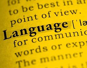 Addiction language matters
