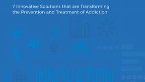 Massachusetts Innovation Now Report