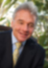 dr.-mark-gold-smiling-min.jpg