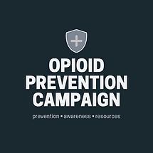 Opioid Prevention Campaign Branded Bundle