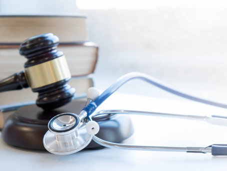 Providing Telehealth Support to Justice-Involved Individuals During COVID-19 Pandemic