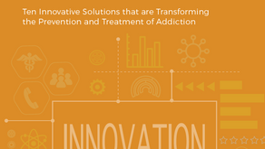 West Virginia Innovation Now Report