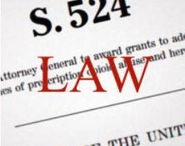 CARA: Landmark Addiction Legislation Signed Into Law