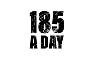 #185aDay Campaign
