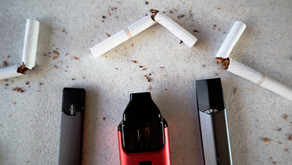 5 Tips to Help You Quit Vaping and Reduce Your Risk