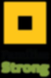03012019_FamiliesStrong_logo trimmed-1.p