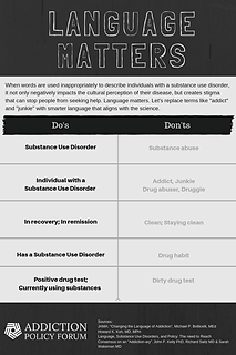 PNG-LanguageMatters-1.png
