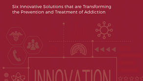 Maryland Innovation Now Report