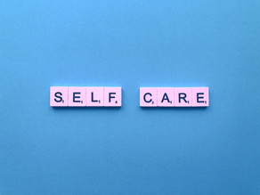 Burnout and Stress Among Family Members: Self-care Tips to Follow