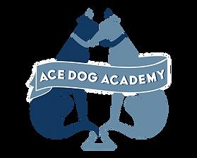 AceDogAcademy Logo_FINAL.png