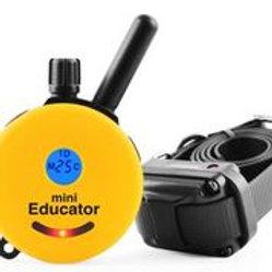 E Collar Technologies ET300 Mini Educator