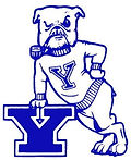 Yale Bulldog.JPG