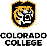 Colorado College.JPG