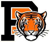 Princeton Tigers.JPG