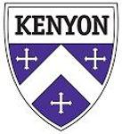 Kenyon.JPG