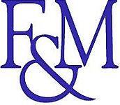 F&M.JPG