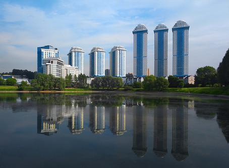 Минимизация платежей за ЖКУ или капитализация недвижимости?