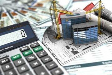 BIM на перекуре: почему буксует информационное моделирование в строительстве