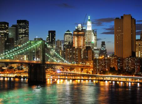 Города, которые предлагают инвесторам новые долгосрочные возможности