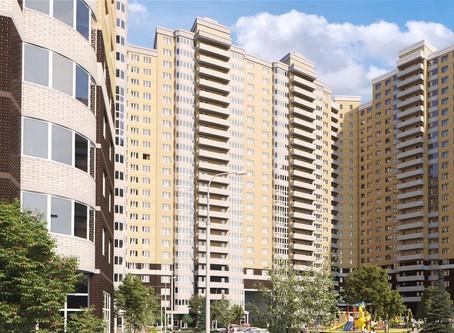 Через 10 лет двухуровневые квартиры станут одним из самых распространенных форматов компакт-жилья