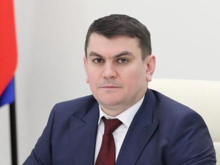 Институт строительной экспертизы РФ в развитии