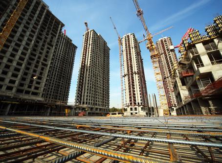 Кредитно-денежные метания на рынке жилья