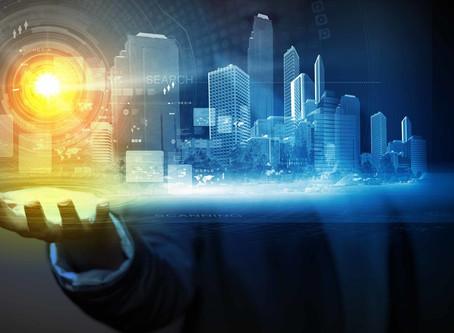 Строительные технологии, которые могут изменить мир