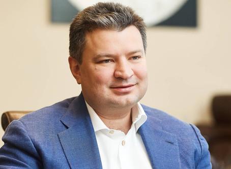 Выручка ГК ФСК в 2019 году составила 116,54 млрд рублей