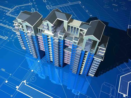 Что должен знать и учитывать архитектор при проектировании объекта недвижимости?