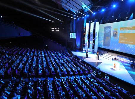 MIPIM: стартовал юбилейный 30-й международный салон