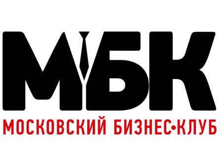 Выгодные инвестиции в недвижимость: ТОП-5 объектов за 5 млн руб.