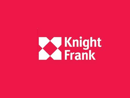 В департаменте офисной недвижимости Knight Frank два новых назначения