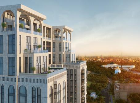 Потребности нового поколения покупателей на рынке недвижимости