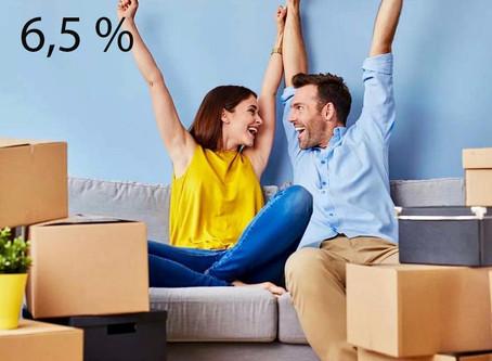 5 позитивных факторов, которые привнес «коронакризис» на рынок недвижимости