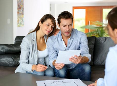 Пять способов сэкономить на покупке квартиры в новостройке