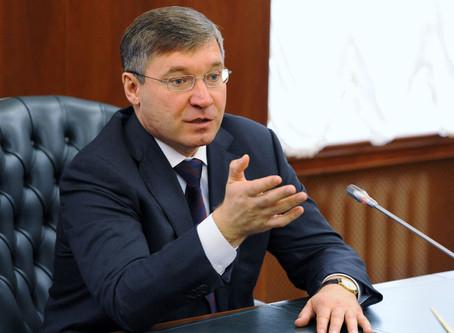 Минстрой России дал больше свободы для проектирования школ