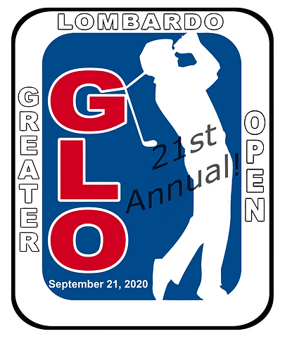 GLO__LOGO_2020_new date.png