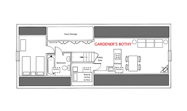 Floorplan 2020 copy.jpg