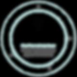 Dorney-Logo-Col.png
