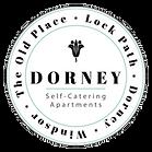 Dorney-Logo-Col-2.png