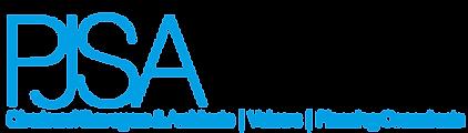 PJSA Logo 2 landscape  2020.png