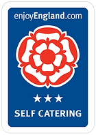 3-Star-Self-Catering-logo1.png