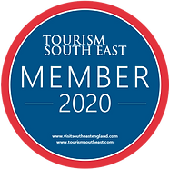 Tourism_south_east_logo_2020.png