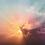Thumbnail: Distance Reiki Zap: 10 Minute Session