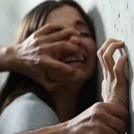 Cases of psychological and physical abuse