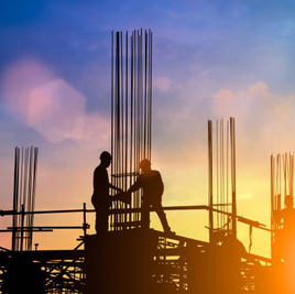 Building and Construction Laws and Finance